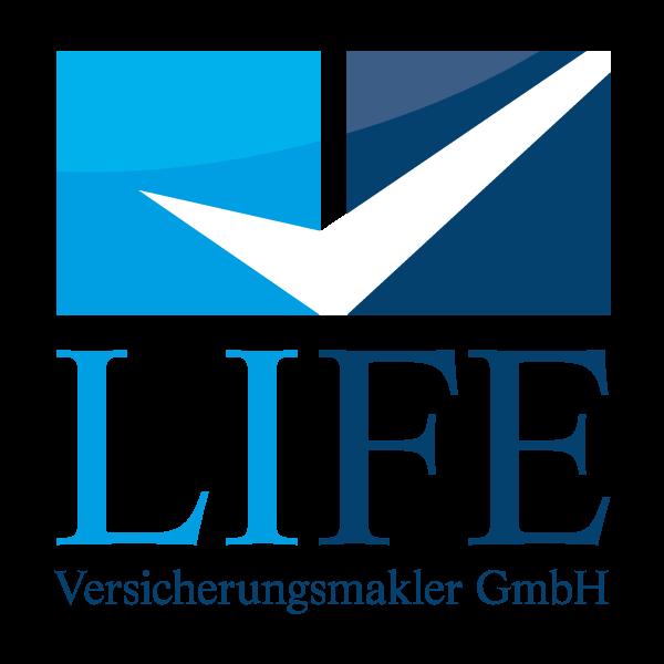 bg-logo-kontakt
